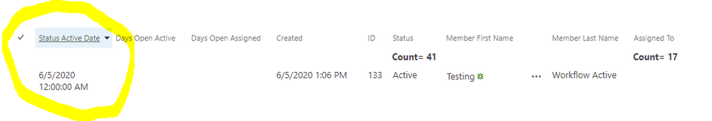 Status Active Date 2.PNG