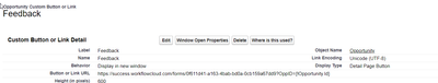 Opportunity Custom Button or Link_ Feedback ~ Salesforce - Developer Edition09.png