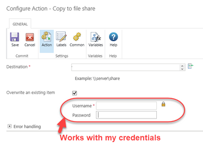 nintex-copy-to-file-share-workflow-credentials - Copy.png