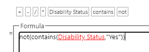 NotContainsDisStat5.PNG