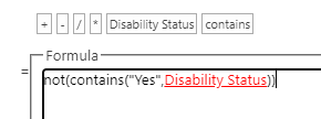 NotContainsDisStat4.PNG