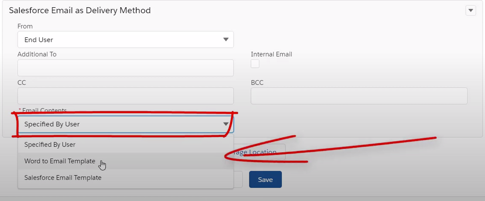 Delivery Email Setting.png