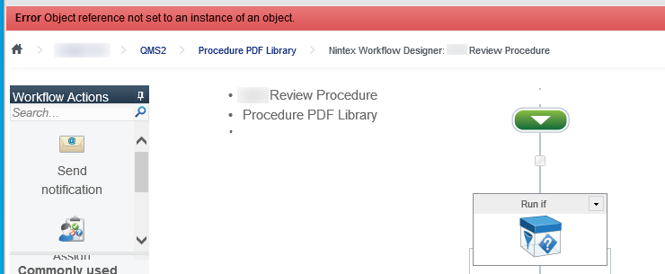 Object Reference not set.png