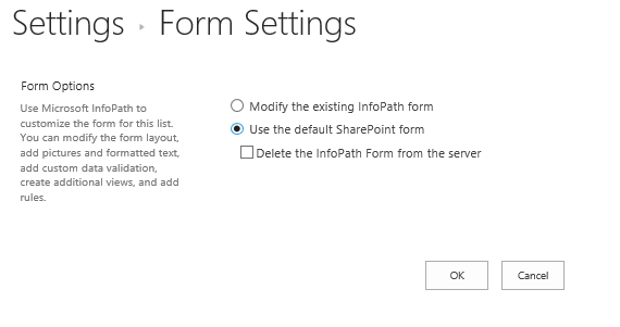 Form Settings.png