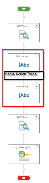 WorkflowStructure.png