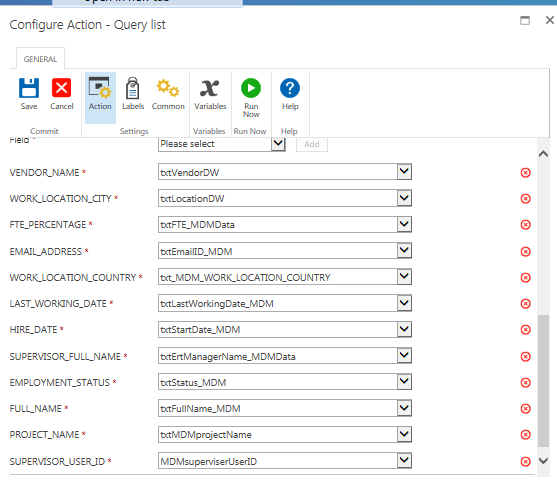 Query for capturing values based on collection user ID.PNG