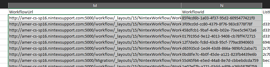 Workflow Inventory - Copy 2.png