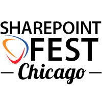 SharePoint Fest Chicago 2019.png