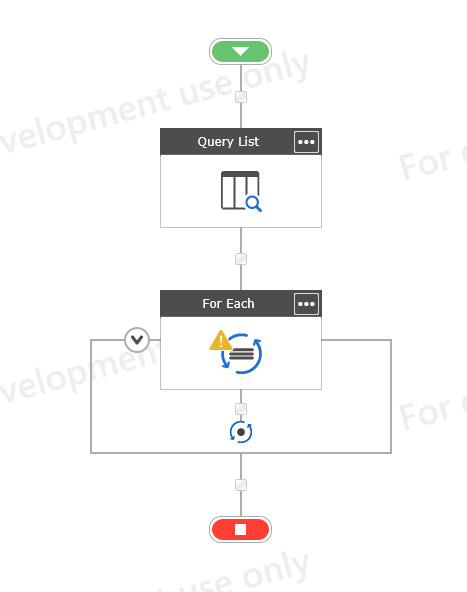 Nintex Trigger Issue Workflow.PNG